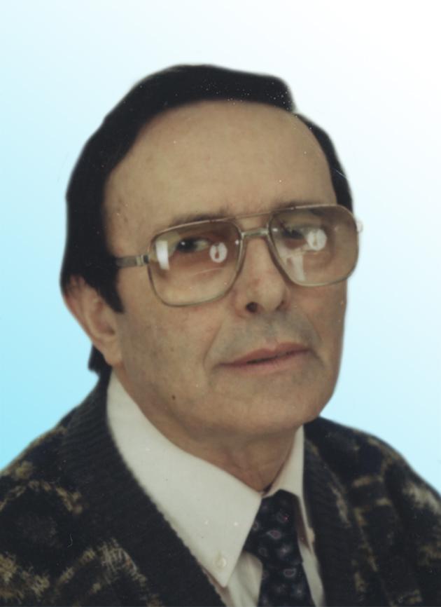 Sabato 10 Maggio è improvvisamente mancato all'affetto dei suoi cari. Ottavio Neri - 945317-1