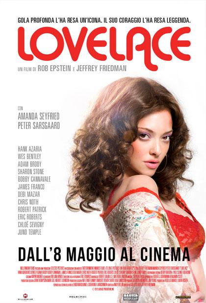 film porno italiani in italiano night club montecatini