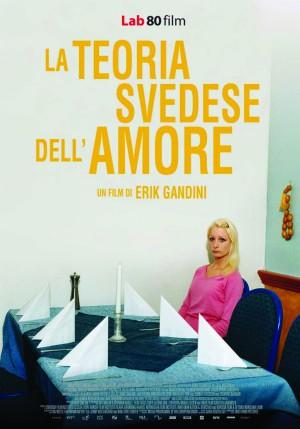 La teoria svedese dell'amore