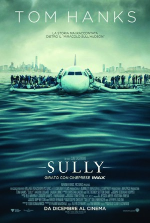 Sully | Isens