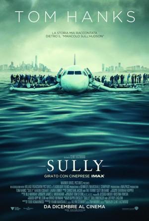 Sully | Imax