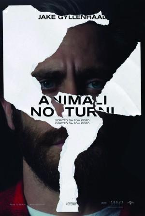 Animali notturni