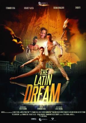 The Latin Dream