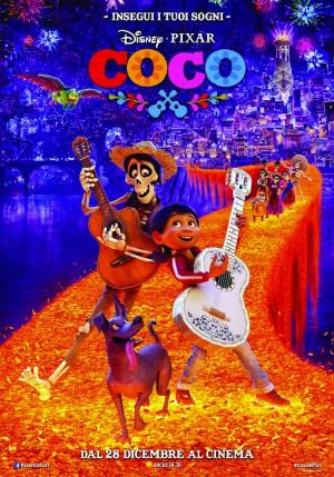 Coco V.O.