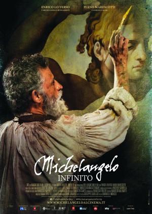 Michelangelo - Infinito