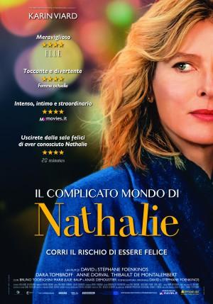 Il complicato mondo di Nathalie V.O. sott.