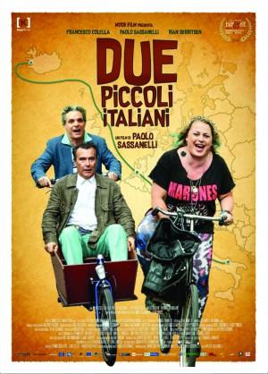 Due piccoli italiani