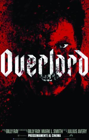 Overlord V.O. sott.