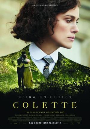 Colette   V.O. Sott. Ita.