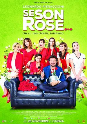 Se son rose