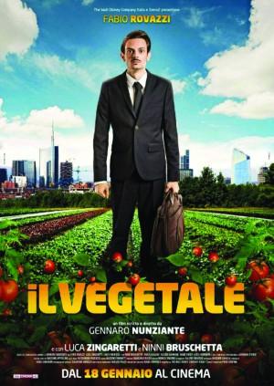 Il vegetale
