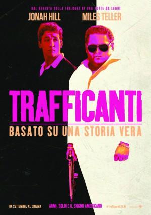 Trafficanti