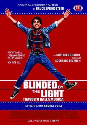 Blinded by the Light V.O. sott.