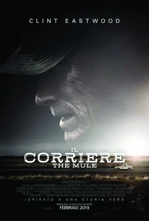 Il Corriere - The Mule V.O. Sott.