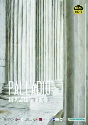 Palladio - The Power of Architecture