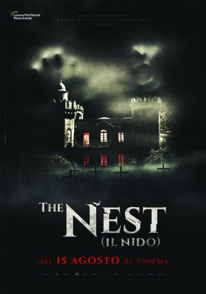 The Nest - Il Nido