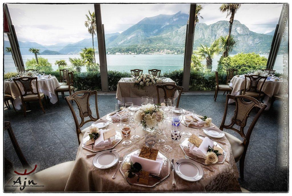 Grand Hotel Villa