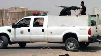 Iraq, terrore nella capitale. Autobombe esplodono vicino a due hotel: almeno dieci morti