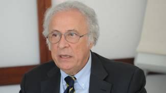 """Giovanni Consorte al contrattacco: """"Con Banca Etruria sono rimasto fregato io"""""""