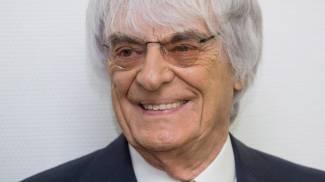 Ecclestone: 'La F1 potrebbe essere acquistata quest'anno, io rimango capo commerciale'