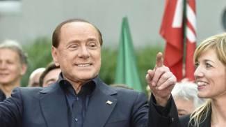 Vendita Milan ai cinesi, è questione di ore