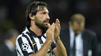 """Ufficiale, Pirlo va ai New York Fc. """"Scelta difficile, 4 anni splendidi"""". Il club: """"Grazie maestro"""" / VIDEO"""