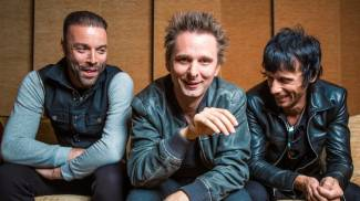 Muse, il Drones world tour a Milano: 6 date al Forum di Assago