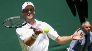 Wimbledon, Seppi abbatte Klein. Ora tocca a Fognini e Lorenzi