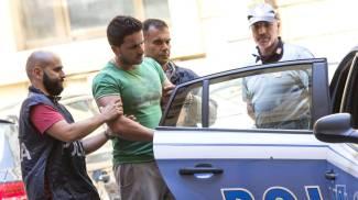 Roma, 16enne violentata: fermato un militare di 31 anni. Tradito dalla bici