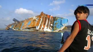 Filippine, affonda traghetto. Almeno 33 morti