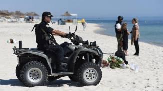Tunisia, Usa uccidono terrorista che ispirò la strage di Sousse. Arrestati otto sospetti