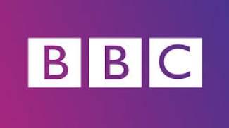 """La Bbc tarocca un documentario. Reazioni: """"Non è la prima volta"""". Scandalo e imbarazzo a Londra"""