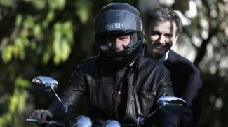 """Grecia, Merkel-Hollande: """"C'è urgenza, Tsipras faccia proposte serie e precise"""". Varoufakis lascia, arriva Tsakalotos"""