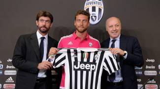 Juve, Agnelli: 'Pogba non è incedibile'. Ufficiali i rinnovi di Allegri e Marchisio