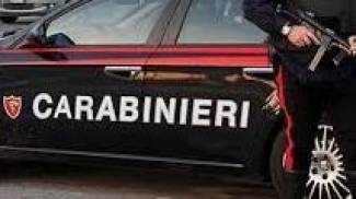 Rapina alle Poste con pistola e martello: terrore ad Albano