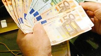 Banconote (Dire)