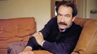 E' morto Sebastiano Vassalli, lo scrittore schivo candidato al Nobel 2015