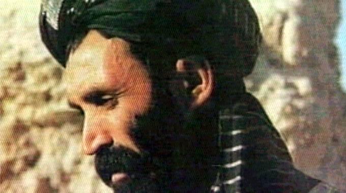 """Giallo sulla morte del mullah Omar. Media: """"Ucciso il leader dei talebani"""". Ma Kabul ancora non conferma"""