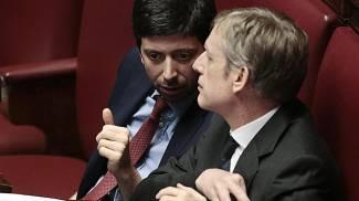 """Sud cresciuto metà della Grecia. Speranza e Cuperlo a Renzi: """"Promesse disattese"""""""