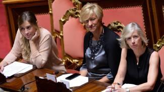 """Rai, ok del Senato alla riforma. Renzi: """"Puntiamo a modello Bbc"""""""