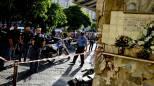 Napoli, ancora spari in centro: ucciso un ragazzo. Due vittime in due giorni
