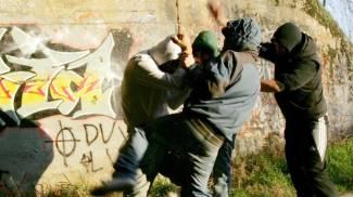 Bullismo all'alberghiero, arrestato 18enne