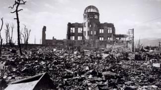 L'ANNIVERSARIO / Hiroshima, un crimine mai punito. Il giorno in cui morì l'umanità