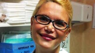 Eleonora Cantamessa, un asilo sarà dedicato al medico-samaritano ucciso a Chiuduno