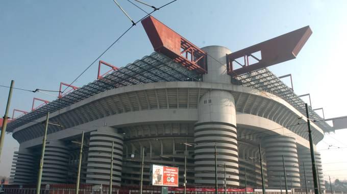 Ufficiale: Champions, decisa la fascia di sorteggio del Napoli