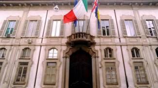 Palazzo Isimbardi, visite guidate gratuite per il 2 giugno