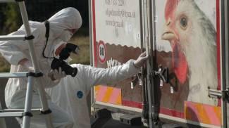 Migranti, giornata tragica / VIDEO. Austria, oltre 20 morti su un camion. Naufragio in Libia: decine di vittime