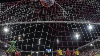 Sorteggio Europa League, urna benevola: Lazio-Dnipro, Napoli-Bruges e Fiorentina-Basilea