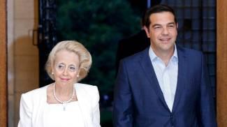 Grecia, le elezioni anticipate si svolgeranno il 20 settembre. Ma Syriza cade nei sondaggi