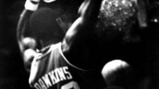 Darryl Dawkins, un ricordo del campione dei Nets, 76ers, Torino, Forlì e Milano